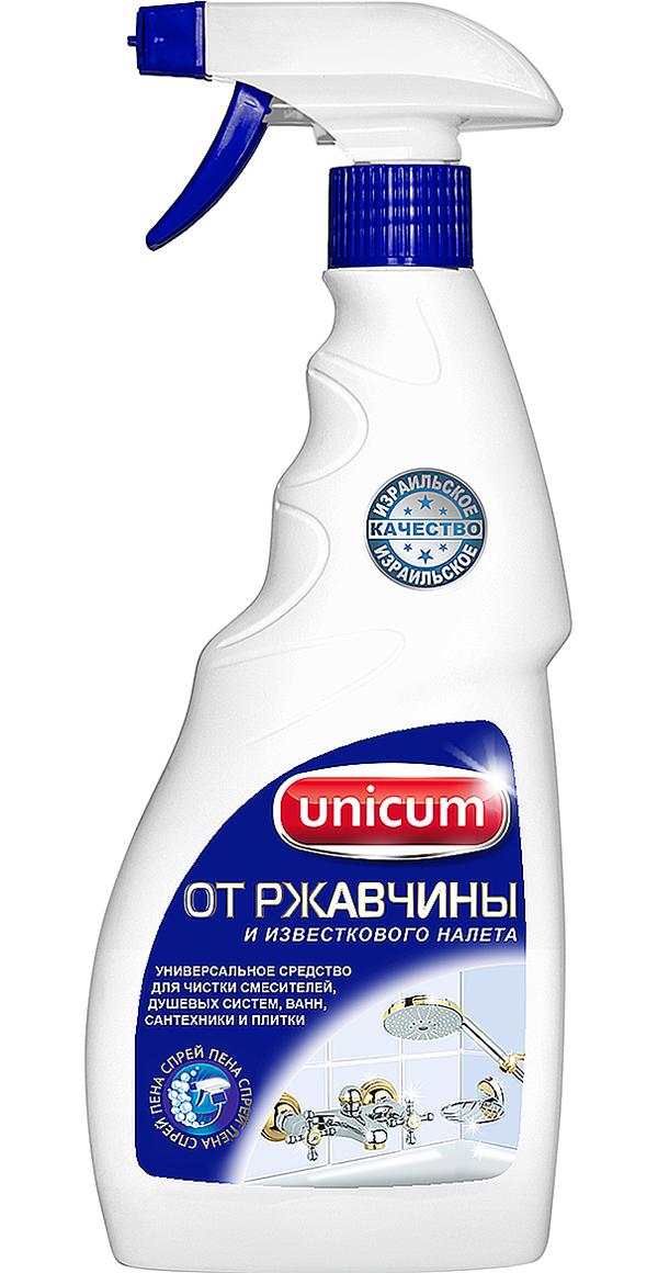 Чем мыть акриловую ванну - средства для ухода за ванной из акрила - vannayasvoimirukami.ru