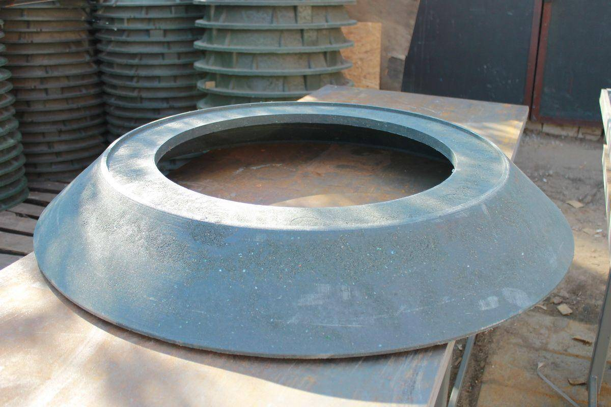 Что лучше, септик или бетонные кольца?