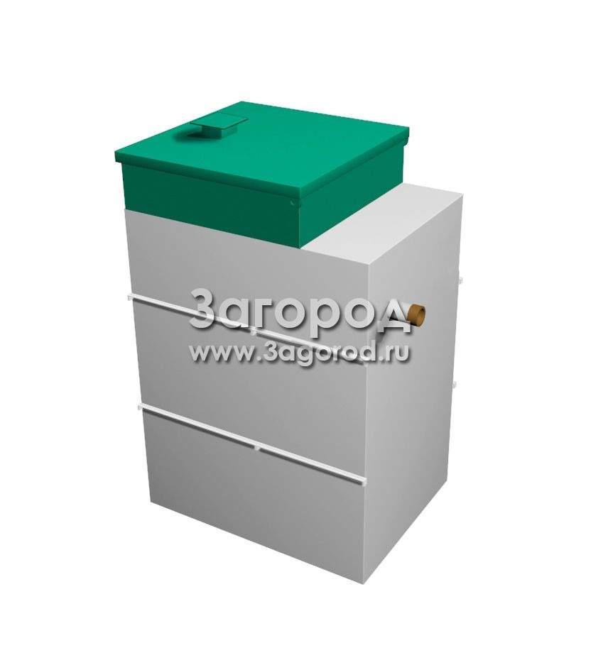 Септик Астра-30 Миди, Лонг
