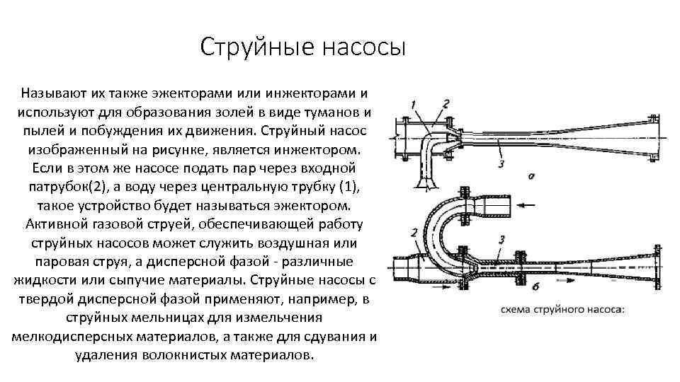 Канализационный насос:  устройство, виды, принцип работы, критерии выбора, этапы монтажа