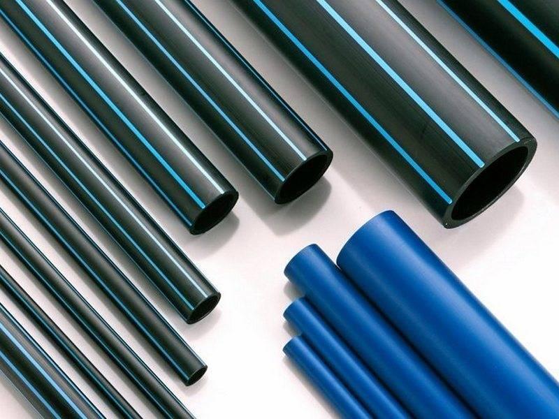 Сантехнические трубы: размеры и виды металлических и пластиковых труб и соединений сантехники, диаметр стальных труб канализации, водоснабжения, водопровода