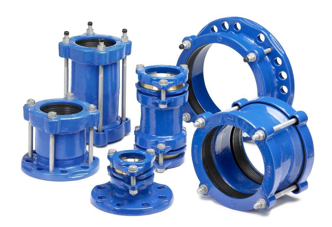 Полипропиленовые трубы и фитинги — виды пп изделий для сборки трубопроводов и способы соединений