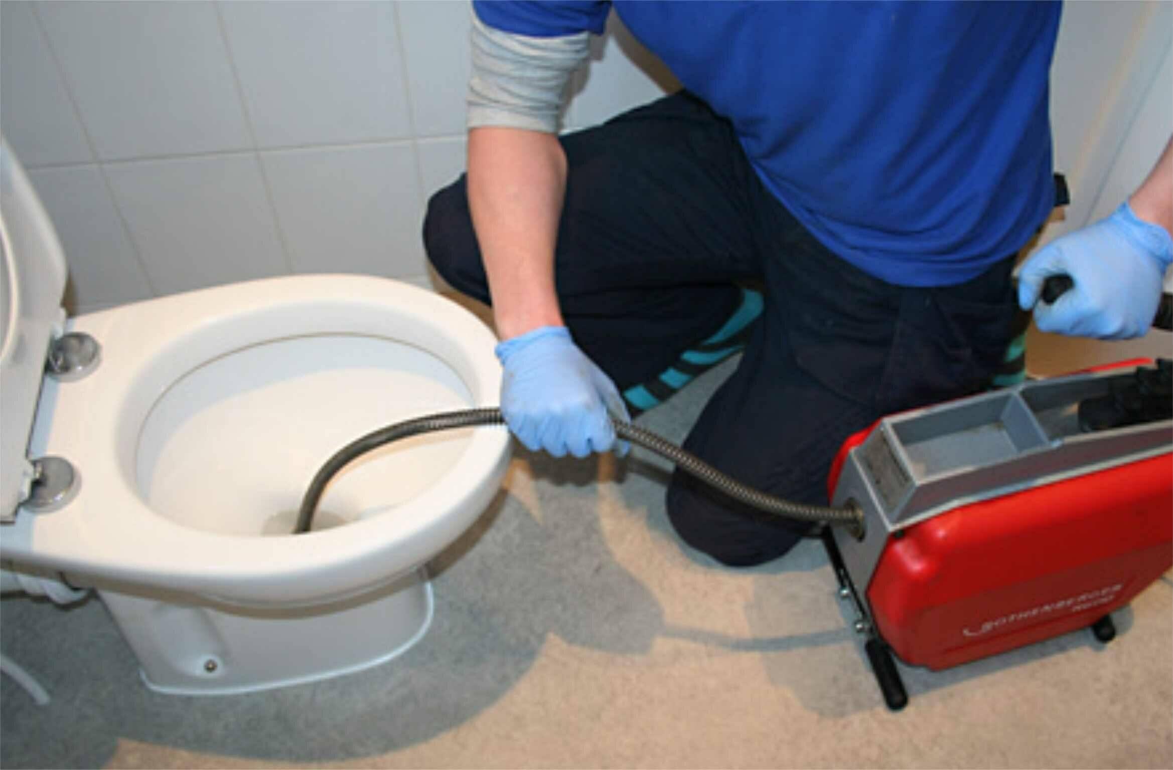 Промывка канализации: способы и средства, профилактика засоров промывка канализации: способы и средства, профилактика засоров