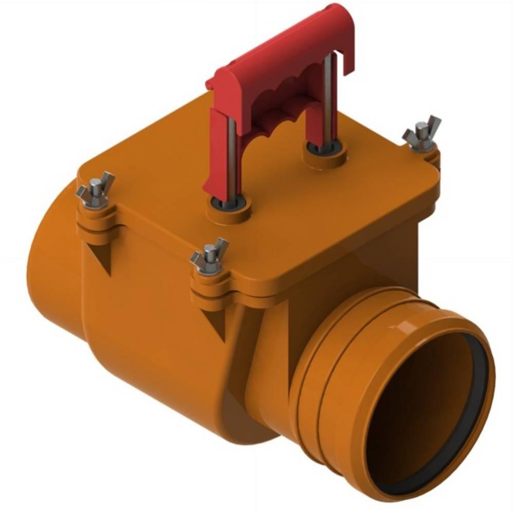 Сифон с разрывом струи (20 фото): выбираем сифон с разрывом потока с воронкой или с воздушным разрывом для мойки, особенности прямоточных сифонов
