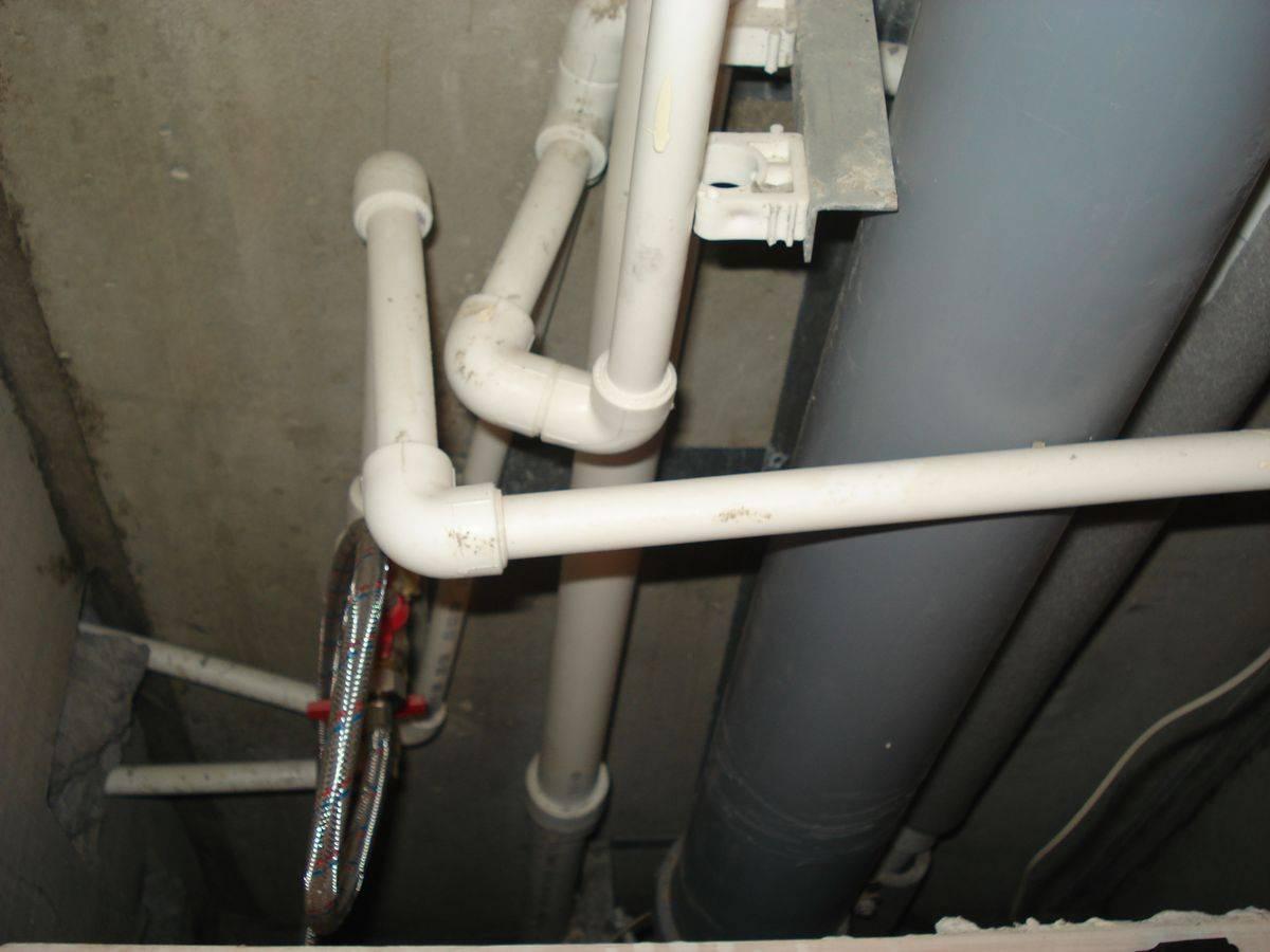 Как правильно спаять отопление и водопровод из полипропилена