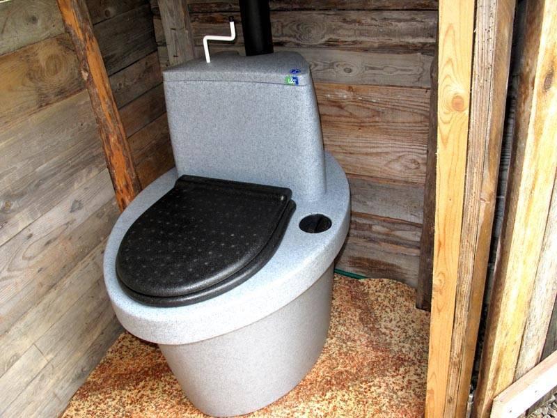 Дачный унитаз (39 фото): прямой унитаз без воды для туалета на даче, садовый унитаз «оскольская керамика», биотуалеты и другие модели