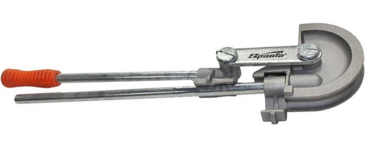 Трубы из металлопластика для отопления: разновидности, установка своими руками