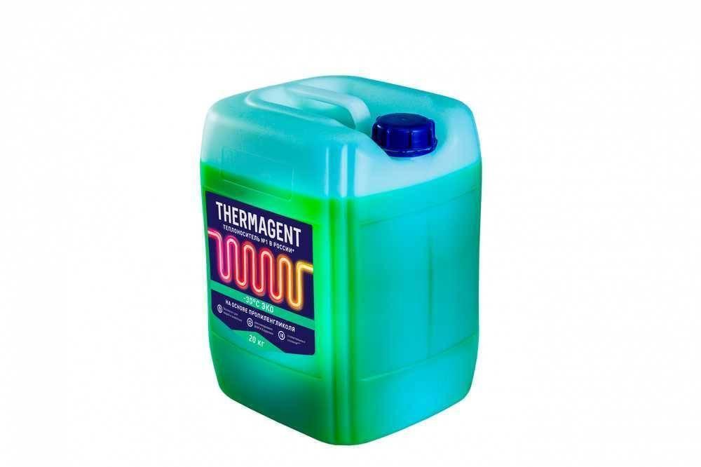 Теплоноситель для систем отопления, что лучше: вода или антифриз