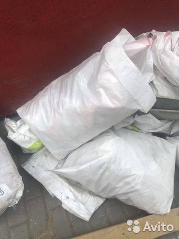 Мешки для строительного мусора в настоящее время пользуются довольно большим спросом. На что стоит обратить внимание при их выборе