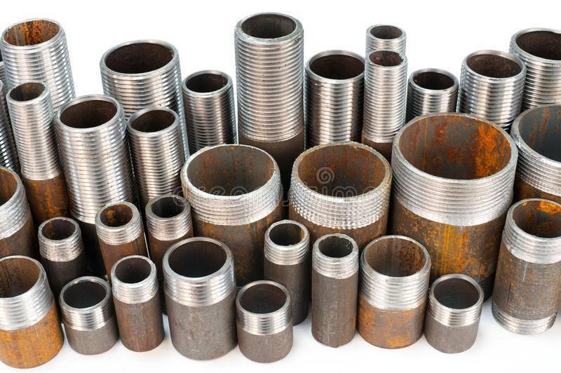 Сварка металлических труб электросваркой: технология и рекомендации