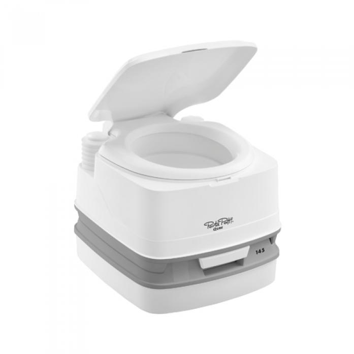 Туалетная бумага для биотуалетов thetford aqua soft. нужна ли специальная бумага для биотуалета? растения могут подсказать, на каком уровне залегают грунтовые воды