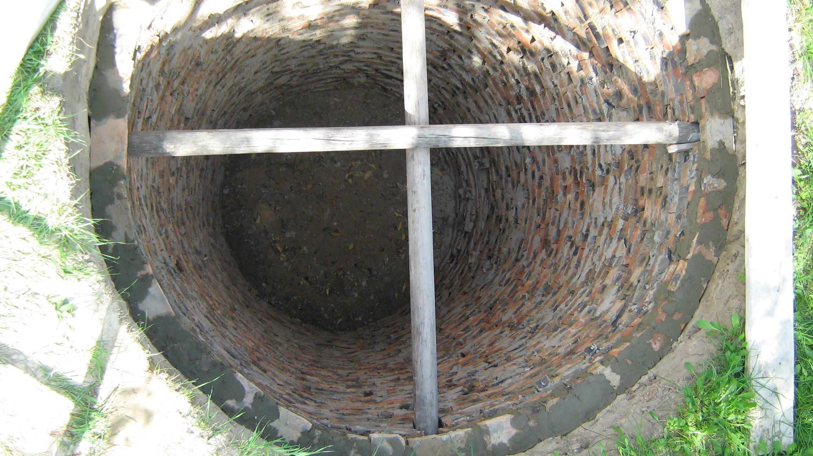 Сливная яма из покрышек своими руками — пошаговая инструкция по обустройству