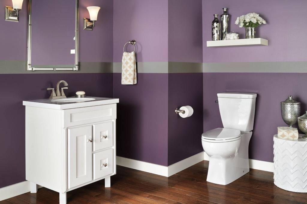 Как покрасить трубы в ванной — подготовка и выбор краски (видео иструкция)