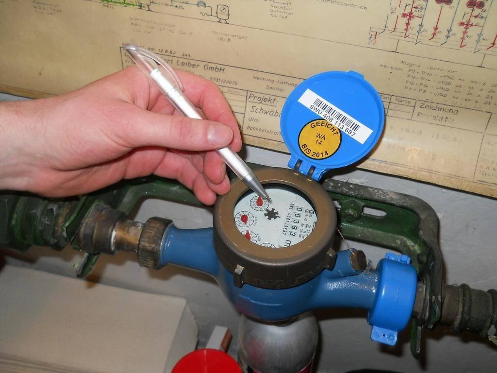 Опломбирование газового счетчика в москве: сколько стоит, куда обратиться, штраф за срыв пломбы