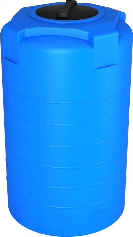 Накопительная емкость для канализации: накопительный резервуар на даче, пластиковые емкости, установка