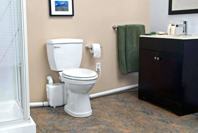 Разделение канализационных стоков и устройство септика для индивидуального дома