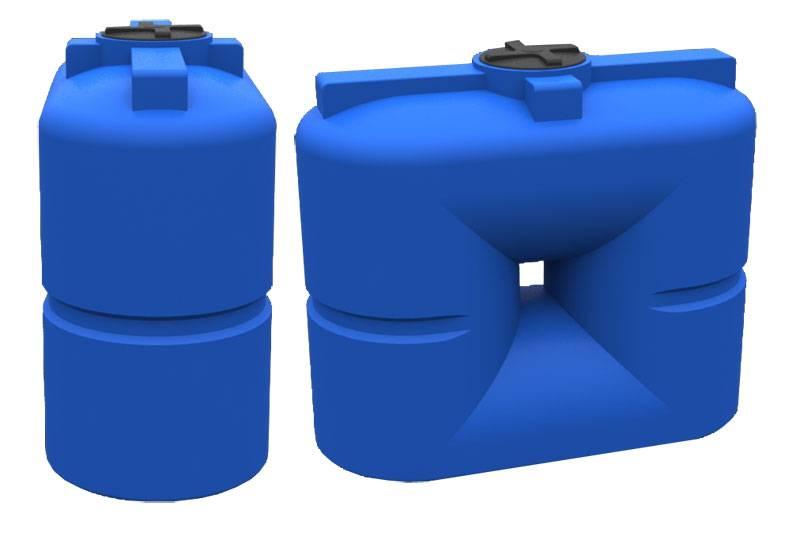 Лучшие пластиковые короба для электропроводки – размеры, преимущества использования и советы по выбору коробов