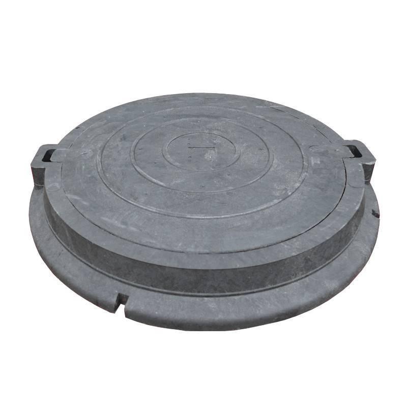 Септик из бетонных колец своими руками для частного дома