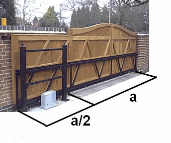 Компостная яма своими руками — варианты изготовления конструкции