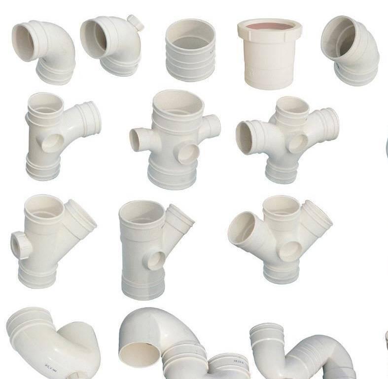 Руководство  «системы канализации из полипропиленовых труб. руководство по проектированию, монтажу и эксплуатации»