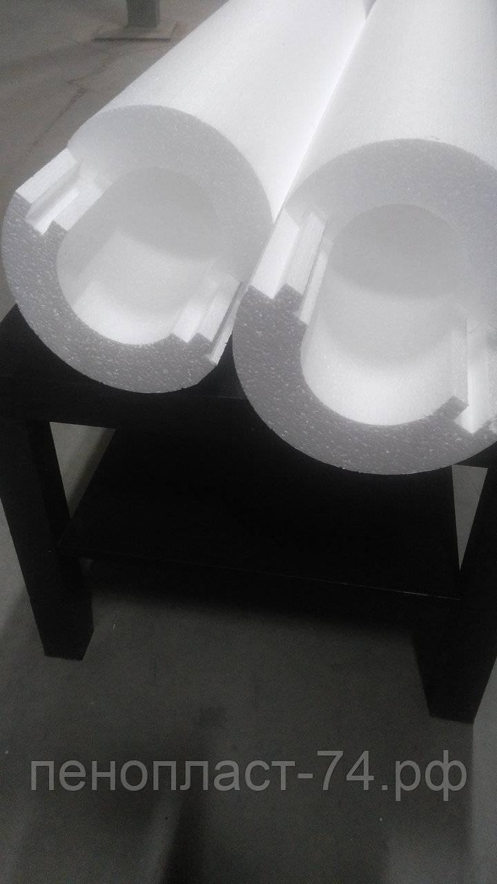 Утеплитель для канализационных труб: виды, характеристики, способы монтажа утеплитель для канализационных труб: виды, характеристики, способы монтажа