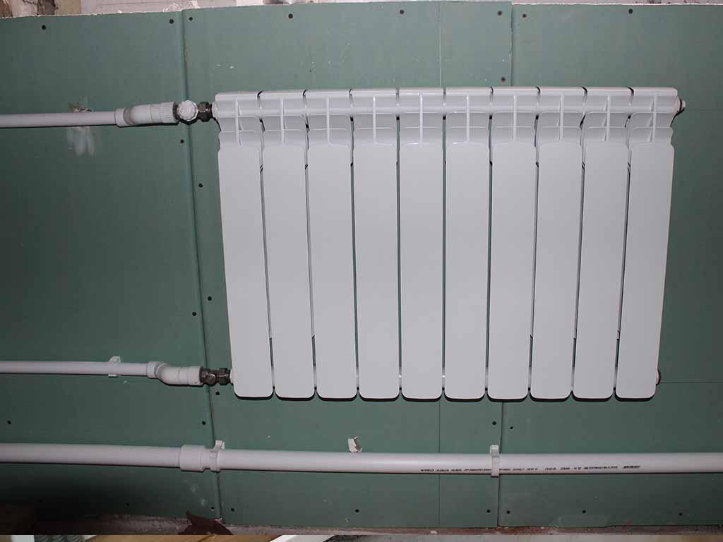 Монтаж системы отопления из полипропиленовых труб своими руками, пайка труб стояка, сварка, срок службы, эксплуатация