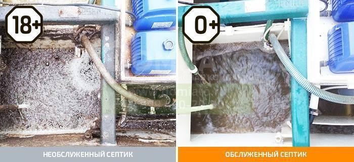 Как устранить запах из канализации в квартире: обзор средств и методов