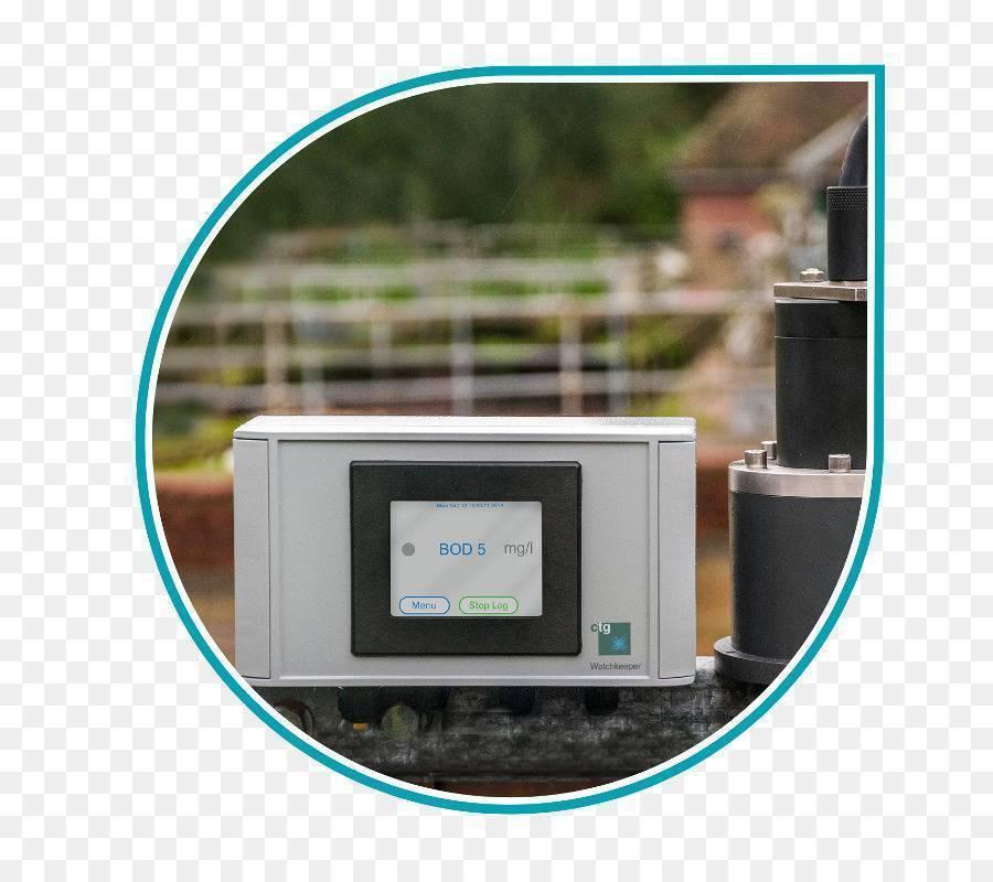 Реагент для снижения химического потребления кислорода | xintai