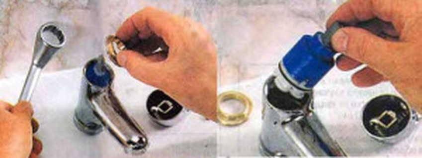 Водопроводный кран свистит. почему гудит кран: -инструкция как устранить своими руками, что делать если слышен гул при включении горячей воды в ванной, из-за чего, цена, фото.