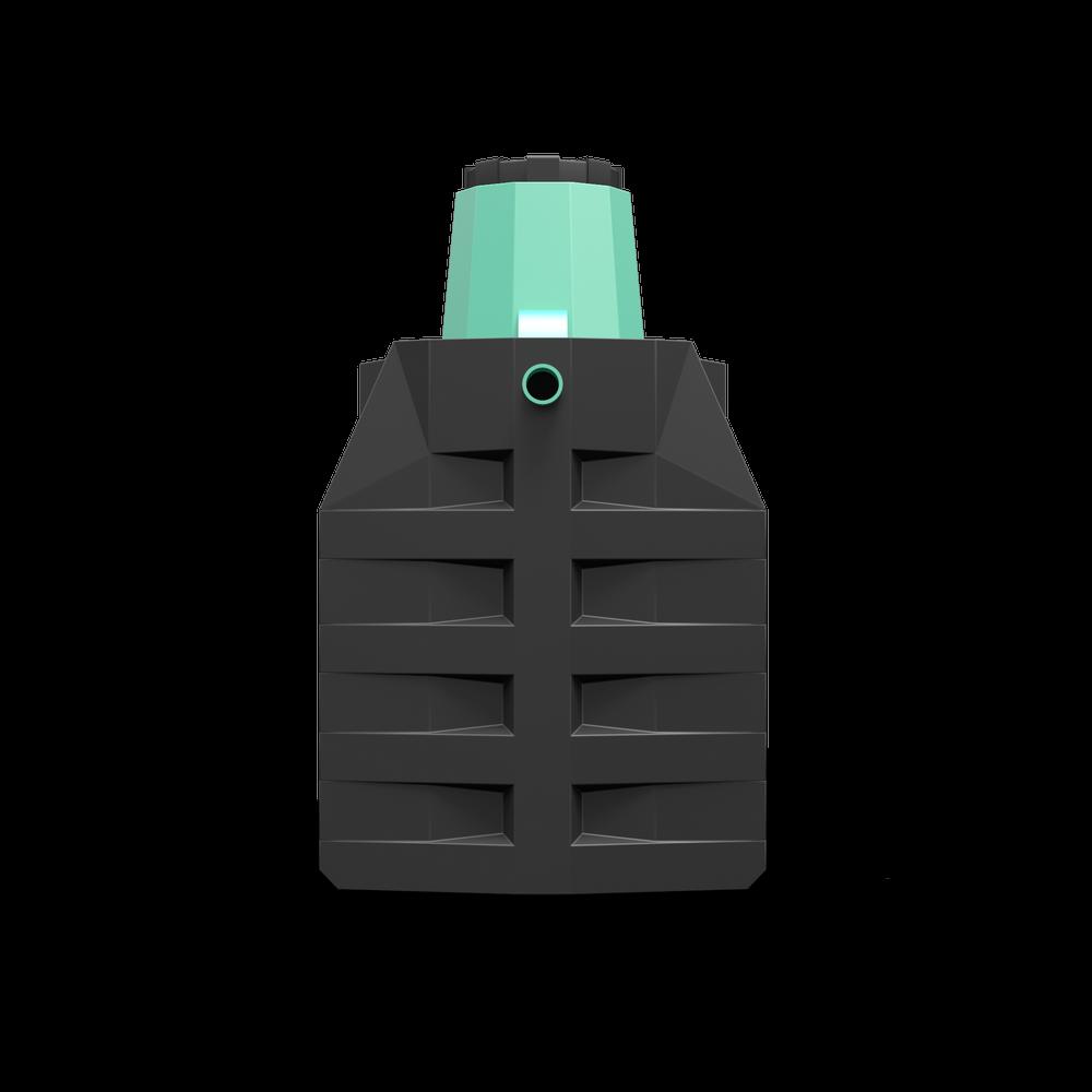 Септик термит: установка, отзывы владельцев, характеристики