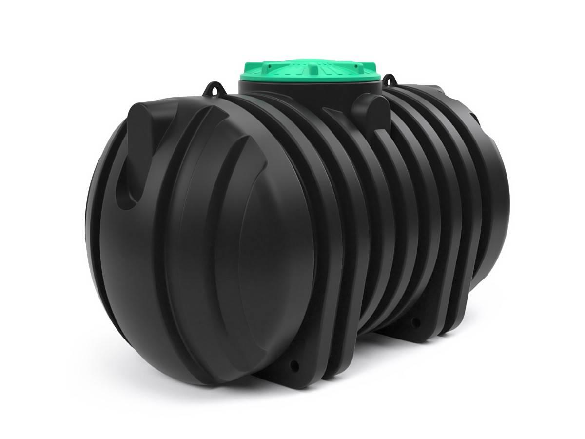 Бочка для канализации: бак под канализацию, как закопать бочку, канализация из бочек своими руками