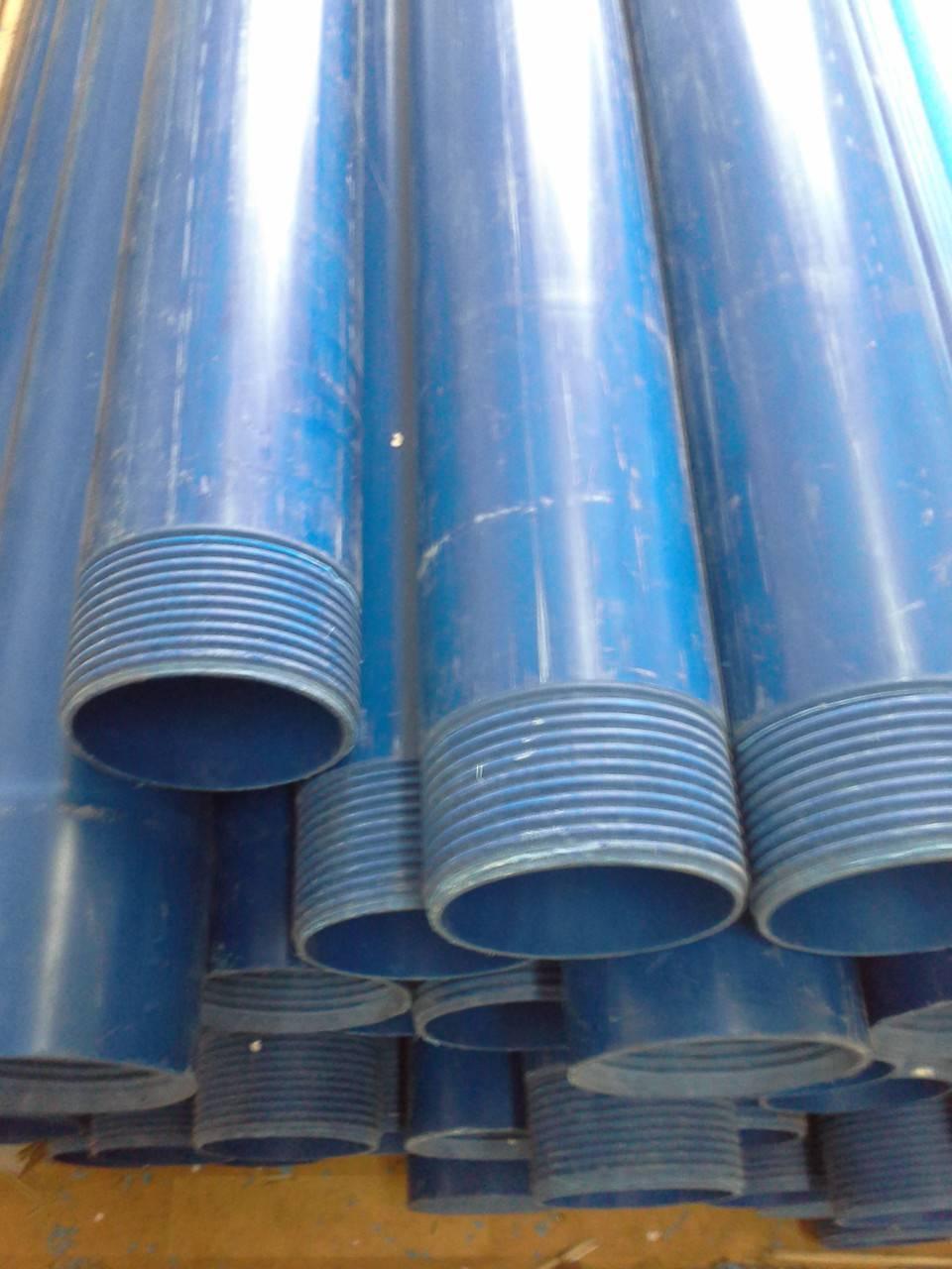 Пластиковые колодцы: канализационные и для водопровода