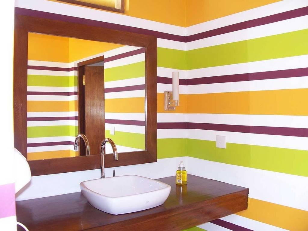 Восстановление эмали ванны самостоятельно: акрил или эпоксидка?