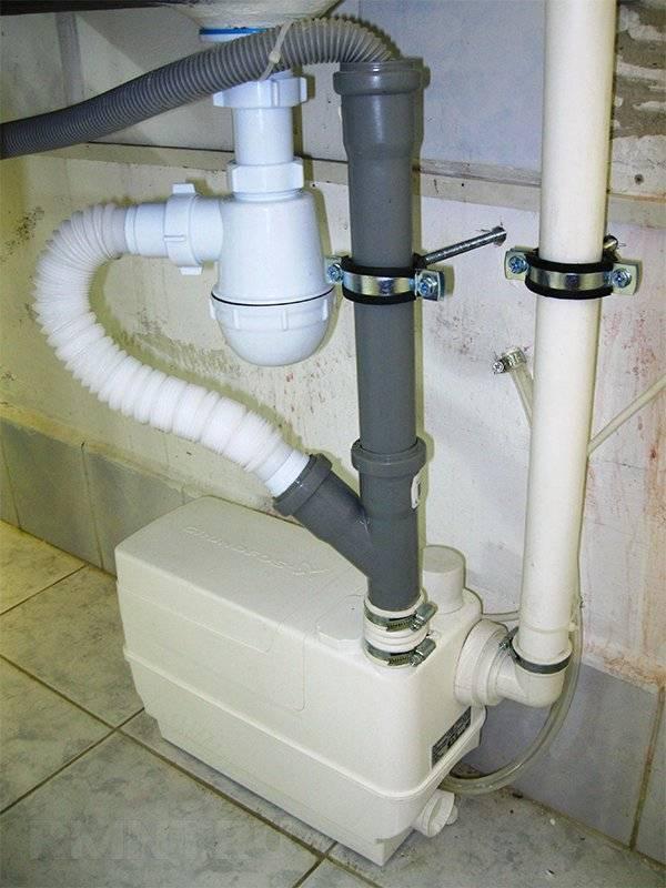 Монтаж канализационных труб: установка пластиковых труб канализации, правила сборки, как монтировать
