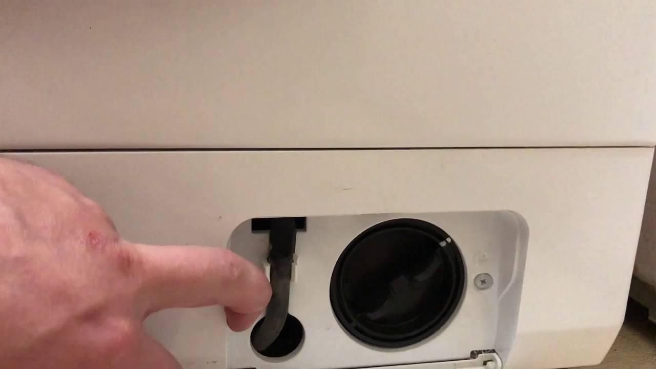 Ремонт стиральной машины своими руками: советы мастеров, пошаговая инструкция с фото и видео