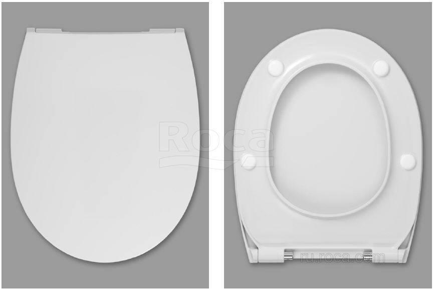 Крепление для крышки унитаза: снять сиденья, починить микролифт, установка, видео, ремонт стульчака, закрепить