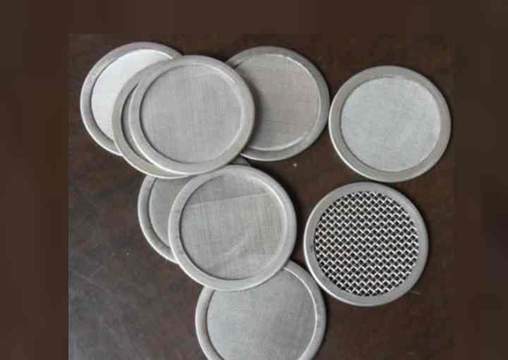 Фильтр грубой очистки воды: виды, тонкости выбора и монтаж