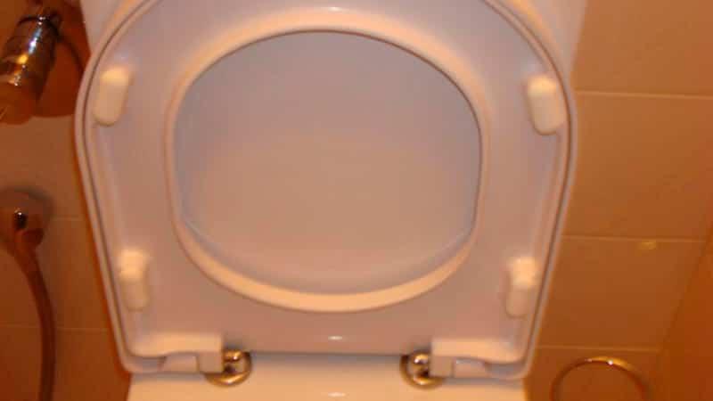 Сиденье для унитаза с микролифтом: быстросъемный стульчак с доводчиком, sanita luxe, am.pm и другие модели