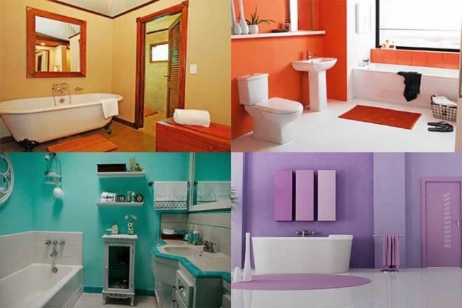 Как выбрать эмаль для реставрации ванн — обзор восстановителей