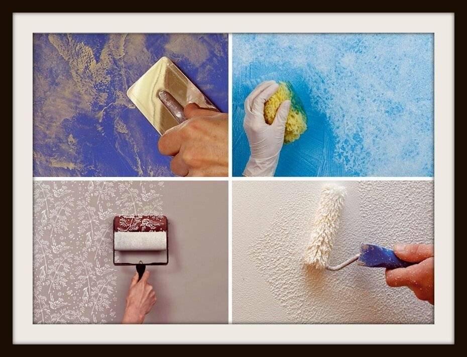 Чем покрасить ванную комнату внутри в домашних условиях: выбор краски +Фото и Видео