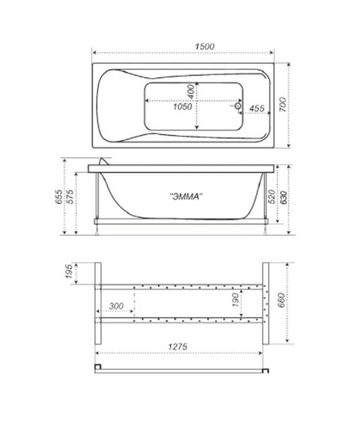 Стандарт высоты раковины от пола в ванной: параметры умывальника, на какой высоте вешать и устанавливать, стандартная и оптимальная, какая должна быть и на какой ставят