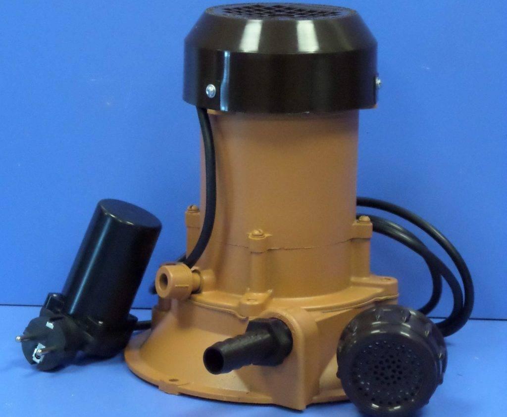 Насос агидель: технические характеристики, устройство, разновидности