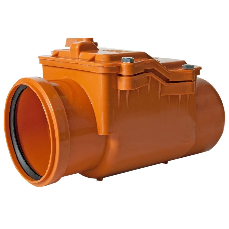Канализационные трапы (36 фото): варианты с сухим затвором для канализации, промышленные чугунные и пластиковые сантехнические модели