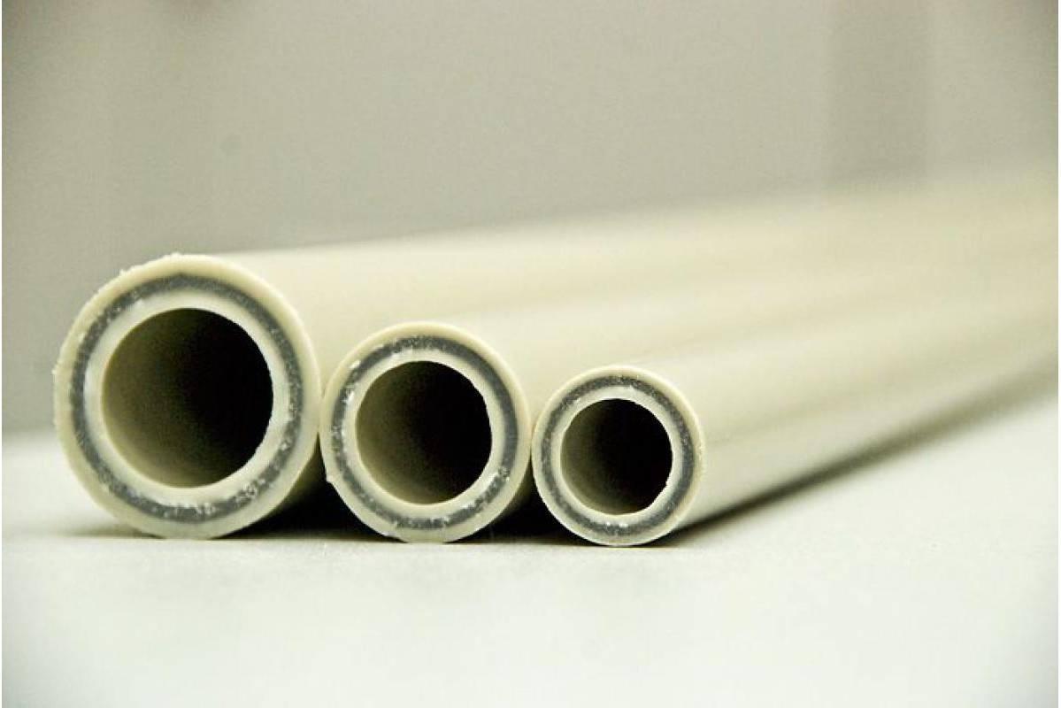 Что надо знать, выбирая диаметр трубы для отопления: 5 секретов теплоснабженца