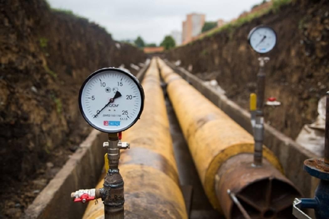 Инструкция для гидроиспытания трубопроводов:  оптимальное давление и необходимое оборудование, правила и стенды
