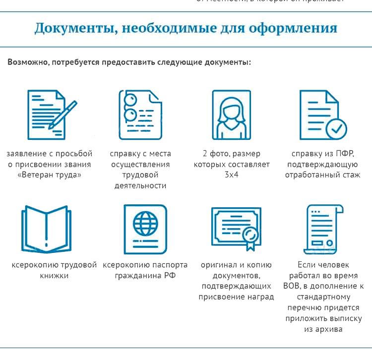 Какие документы нужны для регистрации счетчиков воды?