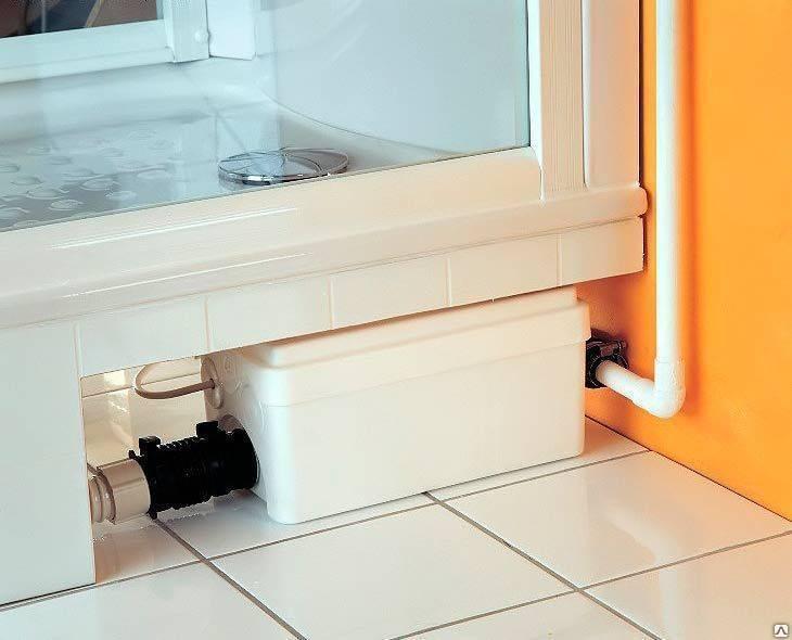 Вентиляция для канализации в частном доме – выбор системы и советы по монтажу