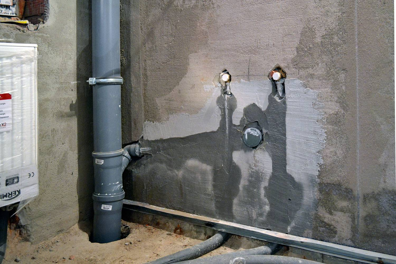 Трубы для наружной канализации: какие лучше (обзор брендов)