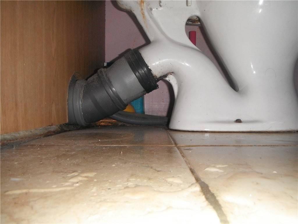 Канализация в квартире своими руками: видео-инструкция по монтажу, как сделать замену стояка, фото