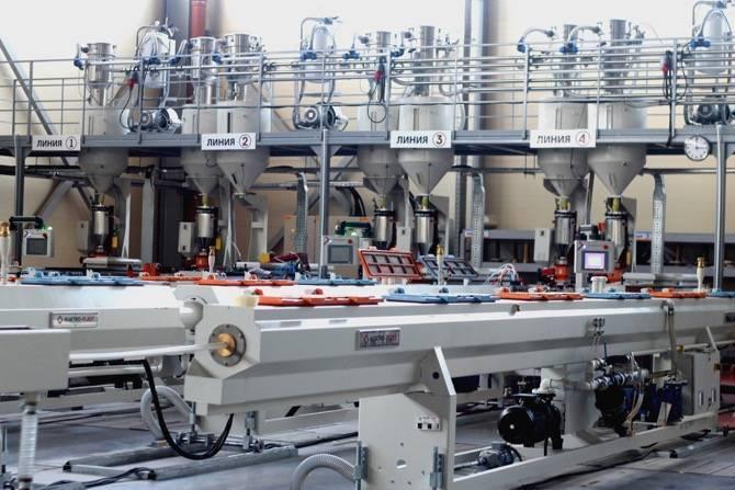 Полипропилен или металлопластик для отопления – какие трубы лучше